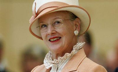 10 Остроумных высказываний королевы маргрете: фрикадельки, семейная жизнь и переход на «ты» - «наука»