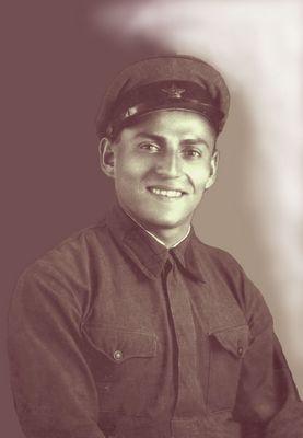 102-Летний ветеран: «советские – лучше всех. не для лозунгов»