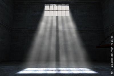 13 Человек освобождены из тайной тюрьмы на украине
