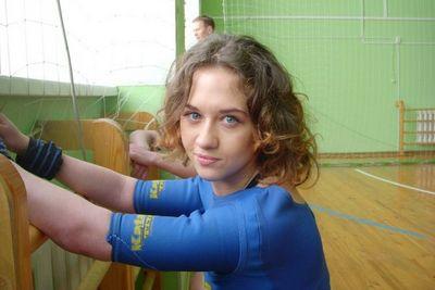 20-Летнюю чемпионку россии по пауэрлифтингу татьяну андрееву приговорили к семи годам за уйбиство
