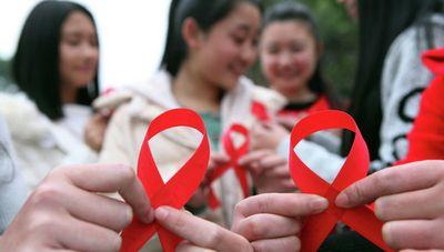 20 Мая отмечается всемирный день памяти жертв спида