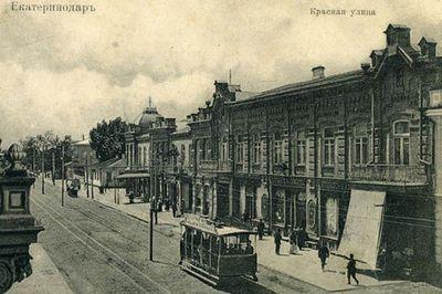 25 Лет назад ленинград переименовали в санкт-петербург