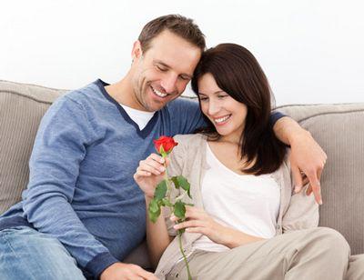 5 Эффективных способов сохранить семейные отношения
