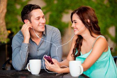 5 Причин, по которым может не состояться второе свидание