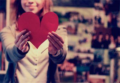 5 Причин, почему мужчины не любят день святого валентина