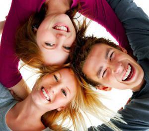 5 Советов о том, как справиться с рабочим стрессом