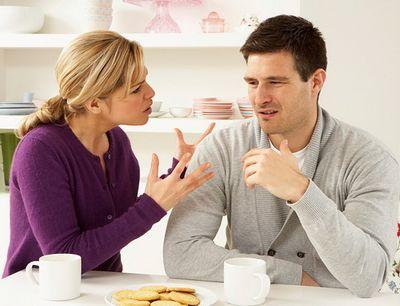 7 Лучших способов разрушить свой брак