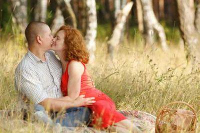 7 Типов жён: какой быть лучше и какая вы?