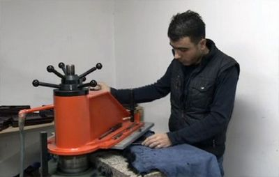 7 Тысяч казахстанских предпринимателей открыли свой бизнес при государственной поддержке