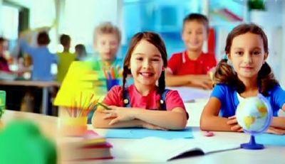 90 Учебных заведений карагандинской области включены в пилотный проект по инклюзивному образованию