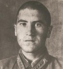 А.д. амаев: берия приказал: костьми лечь, а немцев в грузию не пропустить!
