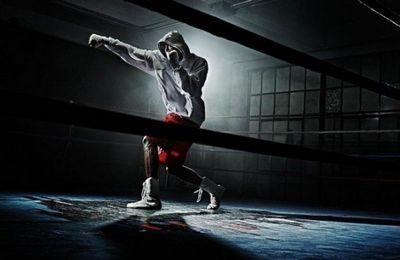 А судьи кто? что происходит в мировом боксе