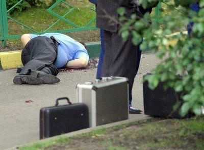 Адвокат дарья тренина допрошена по делу о подкупе свидетеля убийства юрия буданова