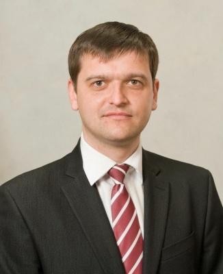 Активист: если надо, вновь поднимемся зарусские школы латвии - «общество»