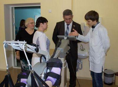 Альберт суфианов рассказал о проекте, который поможет людям с эпилепсией