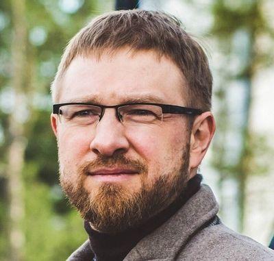 Александр малькевич: слуцкий-гейт или зараза с прогнившего запада