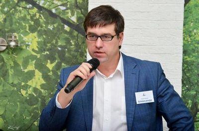 Александр пересторонин: наладить межведомственное взаимодействие помогают современные коммуникации