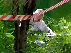 Александр пичушкин признался в серии убийств