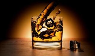 Алкоголь хотят убрать из супермаркетов