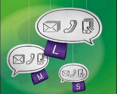 All inclusive в мобильном общении покорил полмиллиона уральцев