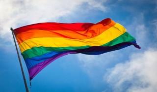 Американка подала в суд на всех гомосексуалистов