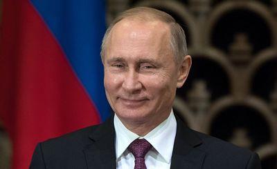 Американские санкции против русского пластика