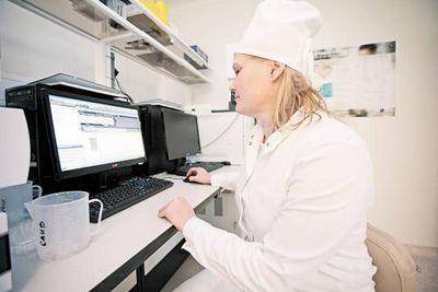 Андрей горохов: калининград может стать первым в россии по качеству медицины