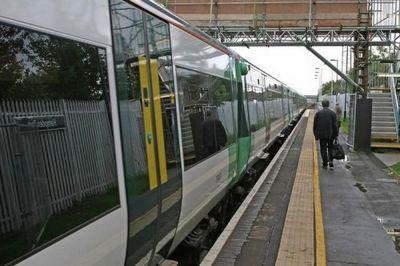 Автоматы по продаже билетов не информируют пассажиров о скидках - «общество»
