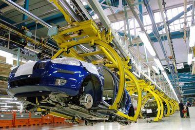 Автопром стал одним из связующих элементов промышленной кооперации казахстана и россии