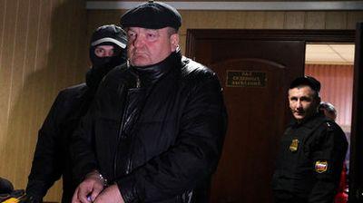 Автором сообщений о заложенных бомбах в москве оказался заключенный