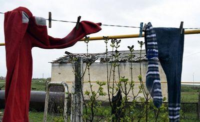 Азербайджан: мирное население страдает от столкновений в карабахе - «наука»