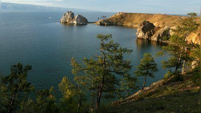 Байкал готовится к туристическому буму