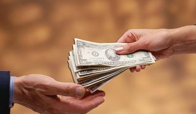 Банкам не хотят платить
