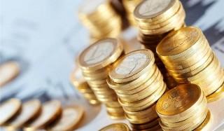 Бедным в россии могут начать выплачивать пособия