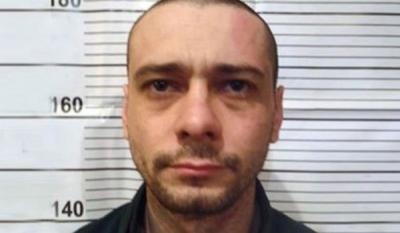 «Белгородский стрелок» задержан