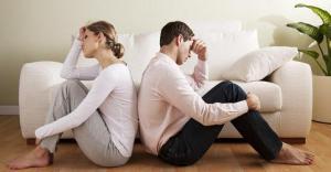 Беременность и развод: как можно развестись во время беременности
