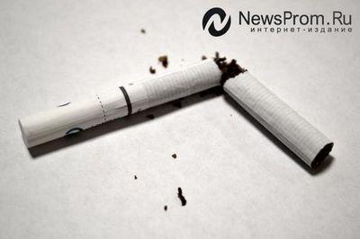Без дыма: топ способов бросить курить