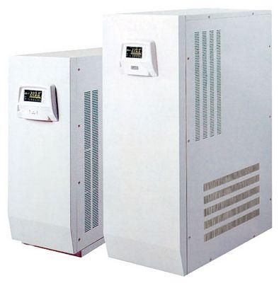 Безопасность и бесперебойность электроснабжения