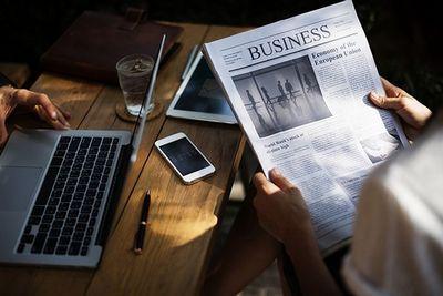 Бизнес больше не хочет брать в долг