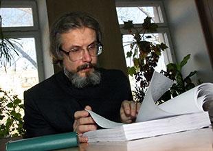 Бизнесмен василий бойко-великий обещает увольнять подчиненных, которые не обвенчаются и не изучат основы православной культуры