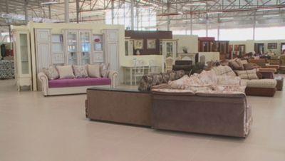 Бизнесвумен из актау меняет культуру продаж мебели