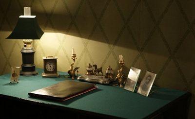 Бюджетная поездка по местам знаменитых русских писателей - «наука»