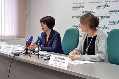 Благоустройство иркутска: планы длиной в пять лет