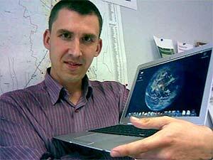 Блогер ширинкин оштрафован на двадцать тысяч рублей