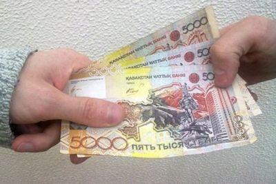 Более 50% коррупционных правонарушений совершается при финансировании дошкольных организаций