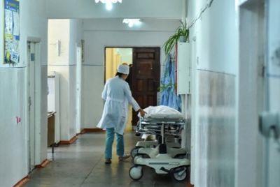 Более 50% объектов здравоохранения в казахстане изношены – мзср
