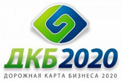 Более 500 тыс. предпринимателей получили поддержку от государства в алматинской области