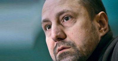 Борис рожин: укомандира «востока» ходаковского «потекла крыша» вмоскве - «общество»