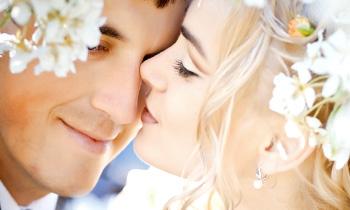 Брак повышает выживаемость в среднем возрасте