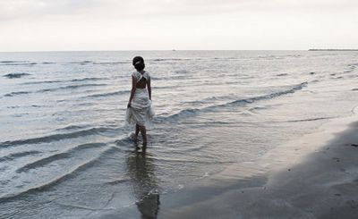 «Брак» с самим собой: логичное следствие индивидуализма - «наука»